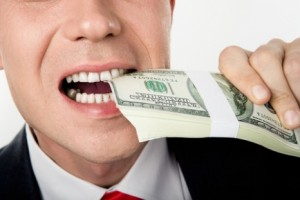 Tooth extractions are not always the best and cheapest option. Preventive Dentistry will save you money!