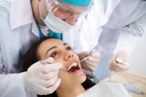 Here are the top 10 things your Naperville family dentist wants you to know.