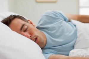 Why is sleep apnea treatment in Naperville important? Let us tell you why.