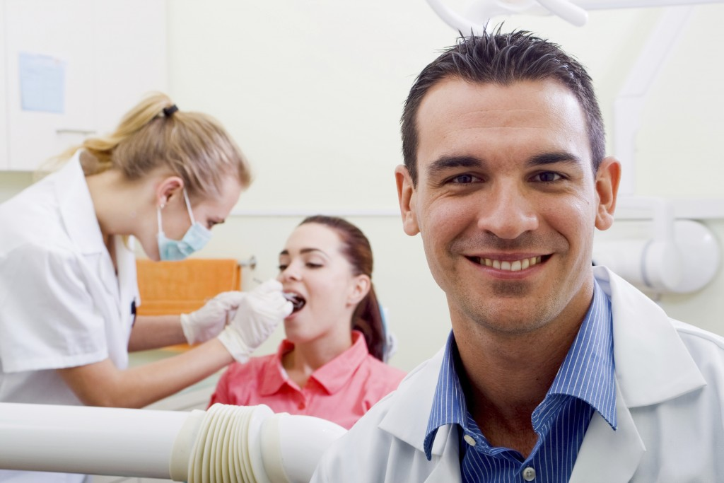 Tips on Becoming the Best Dentist in Naperville