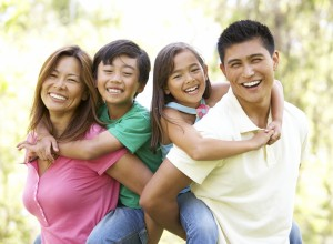 Find your family dentist in Naperville at Sherman Oaks Dental.