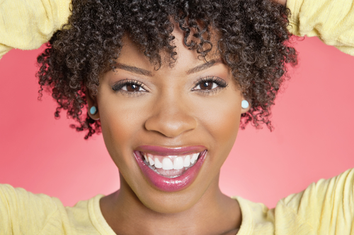 Get Teeh-in-a-Day from your cosmetic dentistry in Naperville