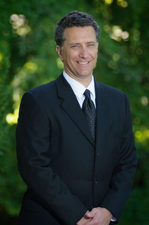 Dr. Bryan Weyneth, Cosmetic & Family Dentist in Naperville
