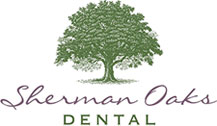 Sherman Oaks Dental